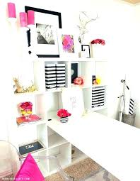 decorating office ideas at work. Desk Decoration Ideas Work Office Decorating Decor At Interior D