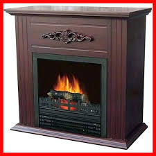 electric fireplace with mantle electric fireplace mantel tv stand electric fireplaces with mantle dwyer 57 electric