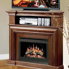 best corner electric fireplace tv stand home fireplaces for elegant gas fireplace tv stand