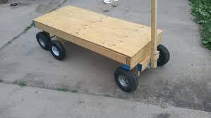 two wheeled garden cart plastic garden cart with four wheels garden cart metal wheels