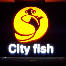 Citefish About Tartus Syria Menu Prices Restaurant Reviews