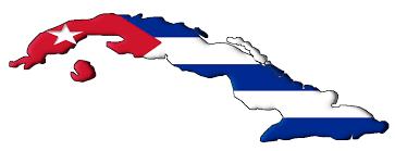 Resultado de imagen para Solidaridad cubana marca la educación regional