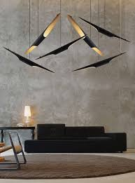 midcentury modern lighting. Mid-century Modern Lighting Designs Up To 60% Off Design Mid- Century Midcentury