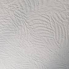 30+ Best Ceiling Texture Types and Technique for Home Interior