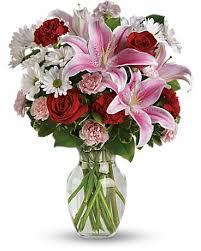 florist in aberdeen nc. Unique Aberdeen Loveu0027s Rush Bouquet On Florist In Aberdeen Nc 2