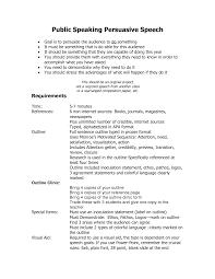 persuasive speech on bullying professional resume cover letter persuasive speech on bullying 538 good persuasive speech topics my speech class best photos of persuasive
