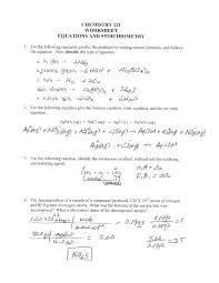south pasadena ap chemistry 4 chemical
