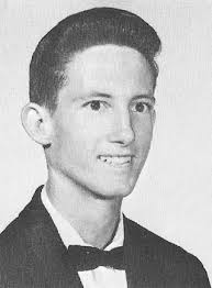 Jimmy Herman Smith : Lance Corporal from Florida, Vietnam War Casualty