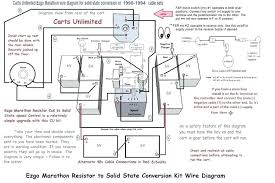 ezgo forward reverse switch wiring diagram wiring diagram technic ezgo golf cart won t go forward or reverse golf cart golf cart hdezgo forward reverse
