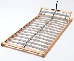 mattress support. single mattress support bedstead all architecture and t