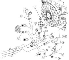 similiar lincoln ls hydraulic cooling system diagram keywords lincoln ls dorman oe further 2000 lincoln ls engine diagram likewise