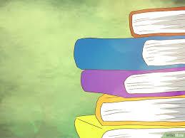 Как выжить при написании диссертации Изображение с названием survive the dissertation process step 2