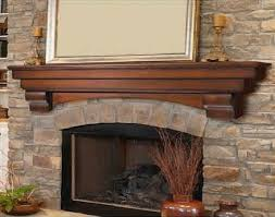 brilliant pearl mantels auburn traditional fireplace mantel shelf decor pertaining to fireplace shelf mantels