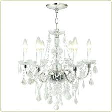 chandeliers home depot chandeliers crystal home depot foyer chandeliers custom foyer chandeliers top popular home