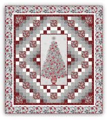 Winter Elegance Quilt Kit by Pine Tree Quilts & Other products and companies referred to herein are trademarked or  registered trademarks of their respective companies or mark holders. Adamdwight.com
