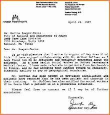 fake doctors note kaiser kaiser doctors note template kaiser doctors note oklmindsproutco