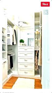 small closet design ideas bedroom closet organization ideas bedroom closet storage ideas small closet bedroom awesome