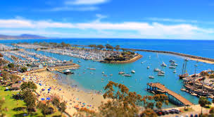 Image result for dana point hotels
