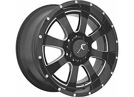 5x5 Bolt Pattern Wheels Magnificent 48 Gloss Black Wheel 48x48 Bolt Pattern 48x48 For Wrangler Jeep World