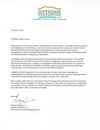 recommendation letter investment banking cover templates letters it