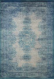 favorite budget friendly blue vintage rugs blesserhouse com