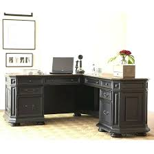 l shaped office desk office desk l shaped office desk staples desk chairs office max intended