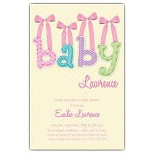 Office Baby Shower Invite Baby Shower Office Baby Shower Invitation To Inspire And To