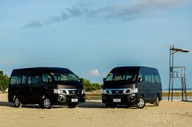 2018 nissan urvan.  urvan an additional reason to celebrate the formal opening of nissan cebu  central showroom was unveiling new urvan premium within  to 2018 nissan urvan