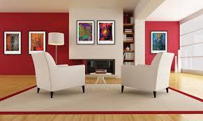 enchanting binacion colores para interiores photos simple sala y salas pequenas pintar edor modernas con muebles marrones