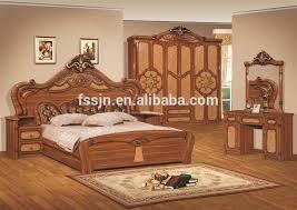 china bedroom furniture china bedroom furniture. classic bedroom furniture sd6882 china d