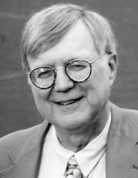 William McGill Obituary (1936 - 2018) - Cornwall, PA - Lebanon ...