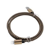 <b>Ice</b>-<b>bingo</b> 3m Spine line charging and <b>data</b> lines for 8 Pin Sale, Price ...