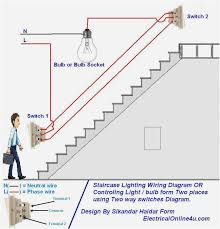 54 best two way switch circuit diagrams pdf bestcartierlovebracelet 4 way switch wiring diagram multiple lights two way switch circuit diagrams pdf awesome 24 4 way switch wiring diagram format of 54