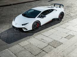 2018 lamborghini huracan performante top speed. plain huracan lamborghini huracan performante 2018  picture 6 of 45 800 u2022 1024 1280  1600 throughout 2018 lamborghini huracan performante top speed