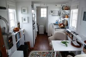 Small Picture Contemporary Tiny House Inside And Out Download With Inspiration