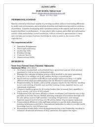 Microsoft Word Templates For Resumes Awesome Resume Template Job Fast Food Restaurant Manager Objectives For