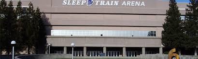 Sleep Train Sacramento Seating Chart Sleep Train Arena Tickets And Seating Chart
