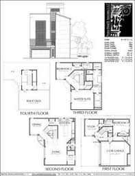 charleston b, live work floor plans regent homes floor plans Two Storey House Plan Narrow Lot townhouse plan e1197 c1 1 two storey homes plans for narrow lots