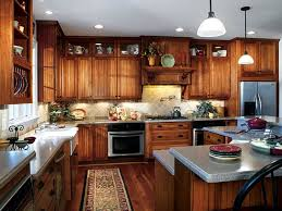 best kitchen designers. Remodell Your Interior Home Design With Good Great Kitchen Cabinets Designer And The Best Choice Designers H