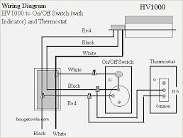 attic fan thermostat wiring diagram davehaynes me master flow whole house fan wiring diagram wiring house fan