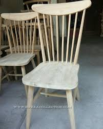harga meja kursi cafe jogja kursi cafe bekas murah jual kursi cafe minimalis furniture bekas yogyakarta jual payung tenda jogja meja cafe jogja meja kursi