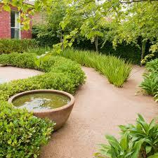 Small Picture Garden Maintenance Melbourne Garden Design Melbourne Jenny