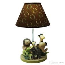 Animal table lamp Safari Cheap Dragon Lamps Best Long Desk Lamp Playableartdcco Modern Creative Resin Animals Desk Lamp Study Room Table Light