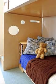 casa kids furniture. Casa Kids Furniture. Social Space Beneath The Custom Loft Bed Design By Kids, Furniture L