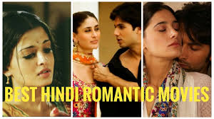 10 best bollywood romantic s of