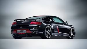 audi r8 wallpaper black and red. Delighful Audi Audi R8 Black And Red 512 In Wallpaper R