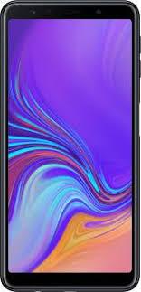<b>Samsung Galaxy A7</b> ( 64 GB Storage, 4 GB RAM ) Online at Best ...