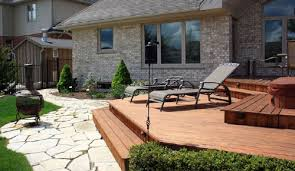 patio deck how to builder supply