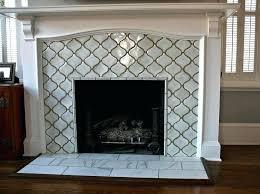 fireplace tile surround ideas inspirational glamorous furniture pinte furniture ideas fireplace surround ideas