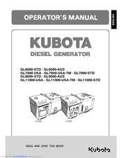 kubota gl9000 aus manuals kubota gl9000 aus operator s manual